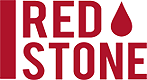 Red Stone Resources logo